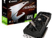 GeForce RTX 2070 de NVIDIA: trazado de rayos y DLSS para las masas 53