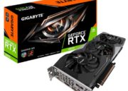 GeForce RTX 2070 de NVIDIA: trazado de rayos y DLSS para las masas 49