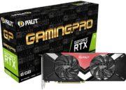 GeForce RTX 2070 de NVIDIA: trazado de rayos y DLSS para las masas 47
