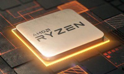 Ryzen 5 1600 y RTX 2080 TI en juegos: ¿hay cuello de botella? 98