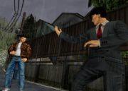 Shenmue I y II: análisis en PS4, la nostalgia nunca supo tan bien 38