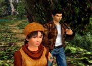Shenmue I y II: análisis en PS4, la nostalgia nunca supo tan bien 36