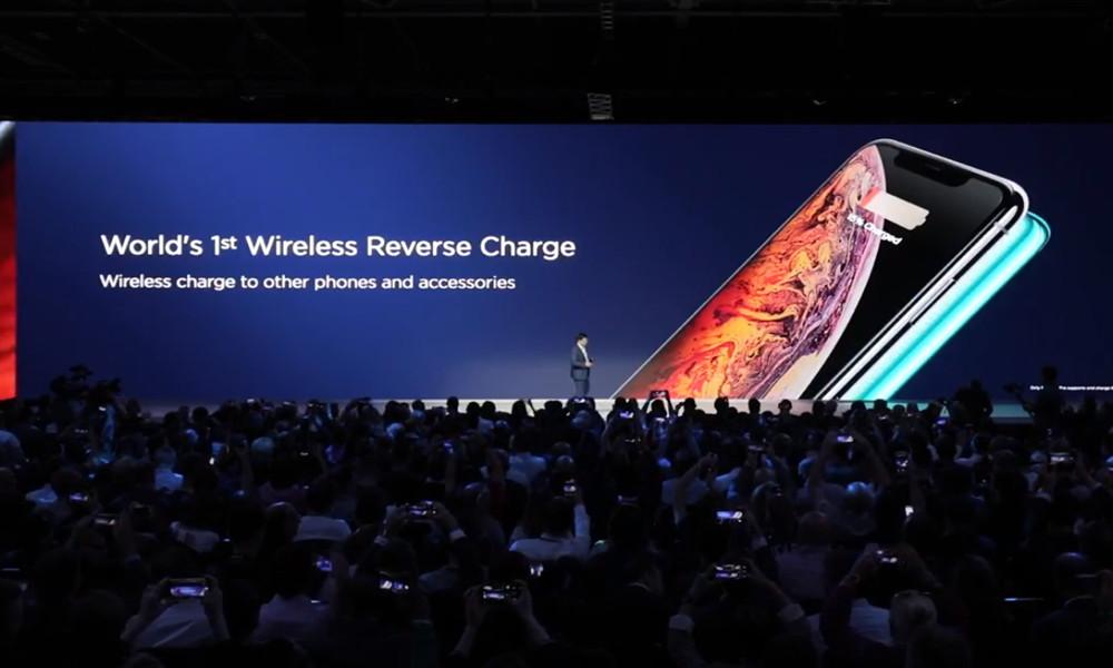 Huawei Mate 20, todo lo que debes saber 53