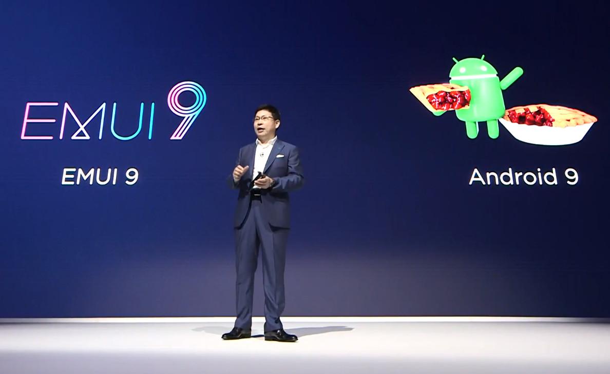 Huawei Mate 20, todo lo que debes saber 69