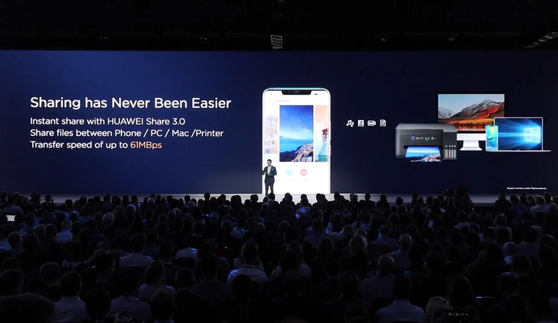 Huawei Mate 20, todo lo que debes saber 73