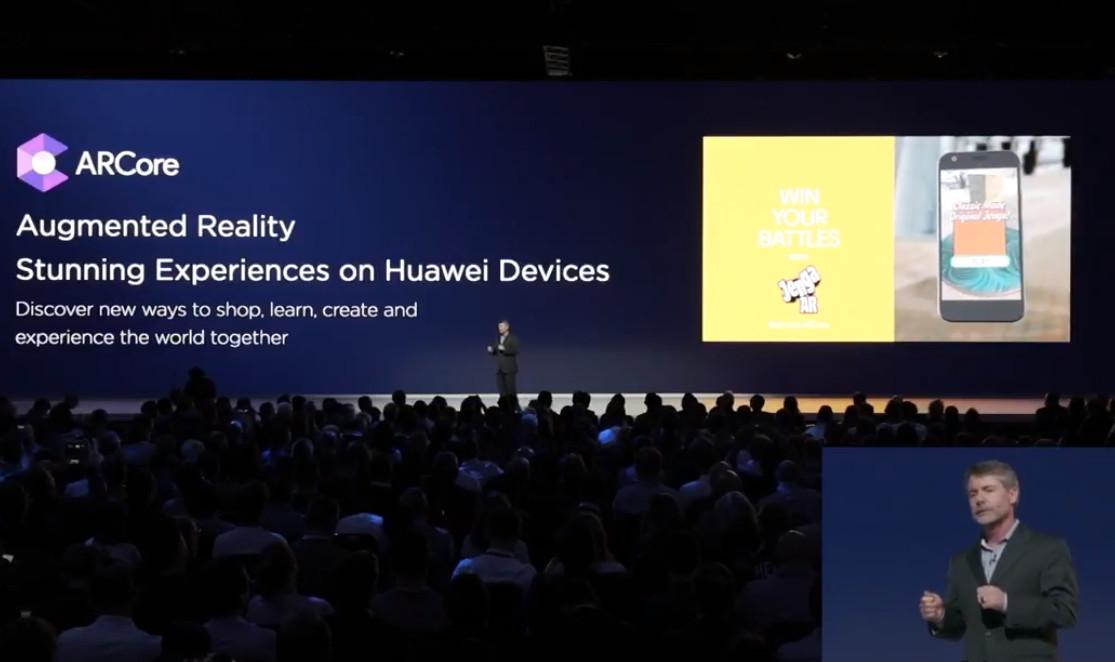 Huawei Mate 20, todo lo que debes saber 75