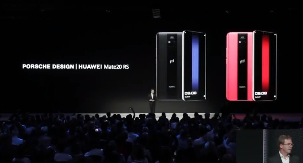 Huawei Mate 20, todo lo que debes saber 77