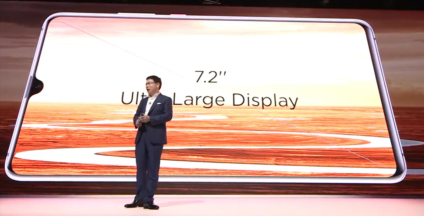 Huawei Mate 20, todo lo que debes saber 79