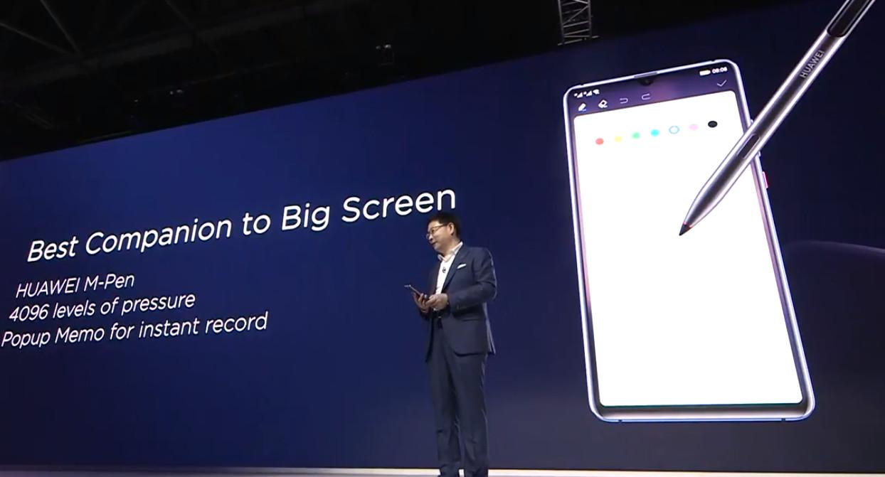 Huawei Mate 20, todo lo que debes saber 89