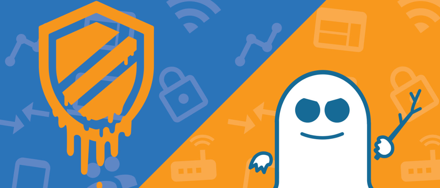 Spectre y Meltdown: así quedan estas vulnerabilidades en los nuevos Core 9000 31