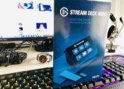 Stream Deck Mini: análisis, seis botones pueden cambiar tu mundo 30