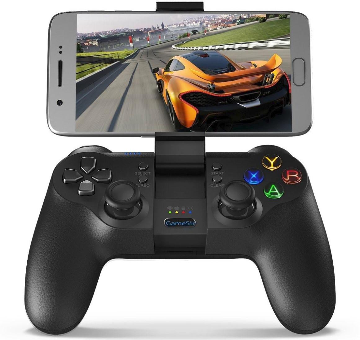 PlayGiga WADE, primer servicio español de juego en streaming 32