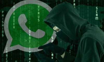 WhatsApp pudo hackearse desde una simple videollamada 56