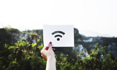 Wi-Fi Alliance anuncia Wi-Fi 4, Wi-Fi 5 y Wi-Fi 6: todo lo que debes saber 143