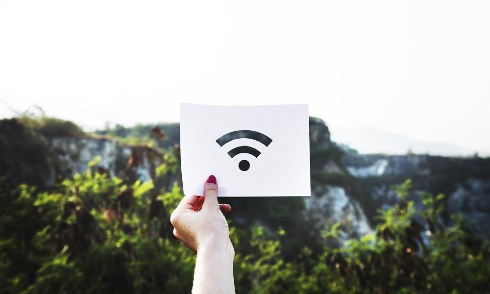 Wi-Fi Alliance anuncia Wi-Fi 4, Wi-Fi 5 y Wi-Fi 6: todo lo que debes saber 35