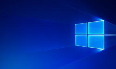 Microsoft sube el precio de Windows 10 Home 153