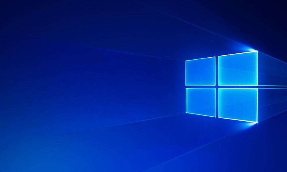 Microsoft sube el precio de Windows 10 Home 30