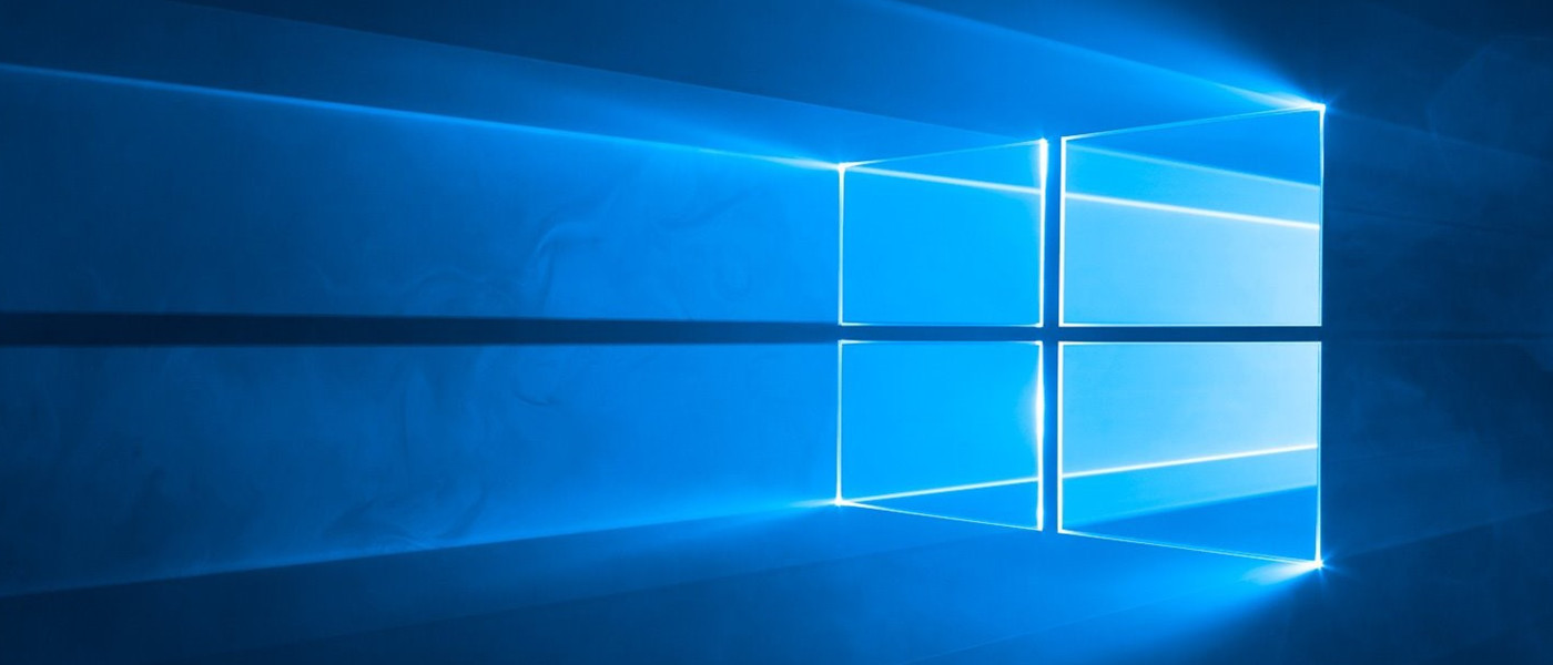 Microsoft relanza Windows 10 October 2018 Update
