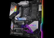 GIGABYTE Z390 AORUS XTREME: una placa base de lujo para los Core 9000 36