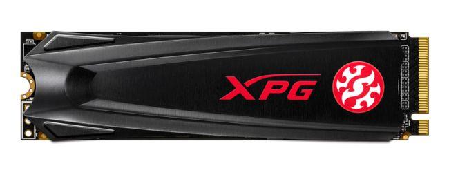 ADATA XPG SX8200 PRO, crece la oferta de SSD PCIe 31