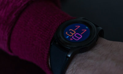 Rithmi, la pulsera inteligente que quiere prevenir el ictus 42