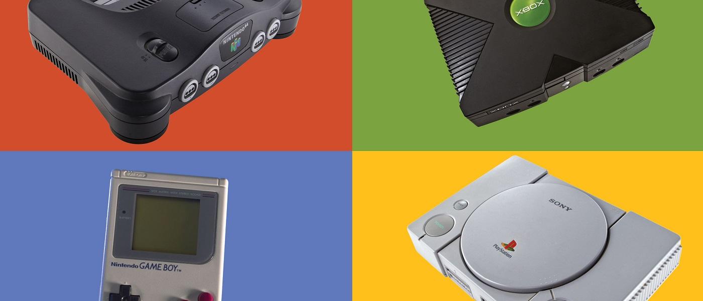 Nuestros lectores hablan: consolas de videojuegos, ¿han perdido su esencia? 31