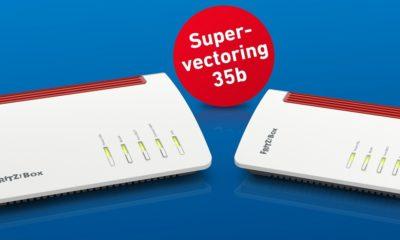 ¿Has olvidado la contraseña WiFi y el usuario de tu router? Así puedes recuperarla 64