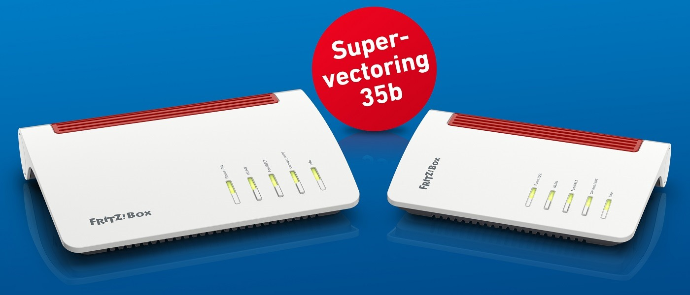 ¿Has olvidado la contraseña WiFi y el usuario de tu router? Así puedes recuperarla 35