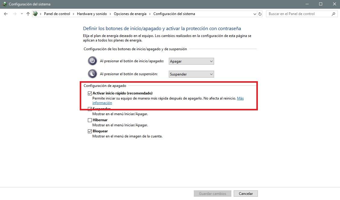 Inicio lento en Windows 10: ¿cómo puedo resolverlo? 33