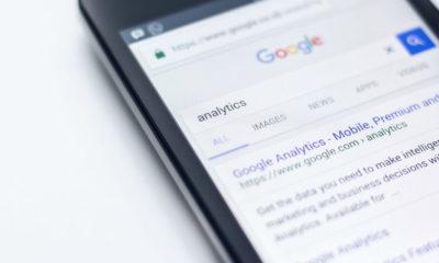 Como borrar tu historial de búsqueda en Google 33