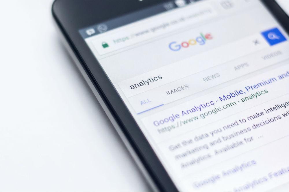 Como borrar tu historial de búsqueda en Google 29
