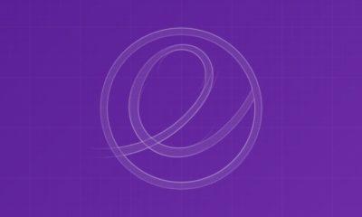 Disponible elementary OS 5 Juno 145