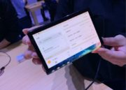 El primer móvil flexible se llamara FlexPai 33