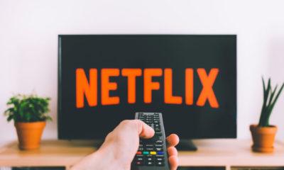 Netflix anunciará sus series al final de cada episodio 66