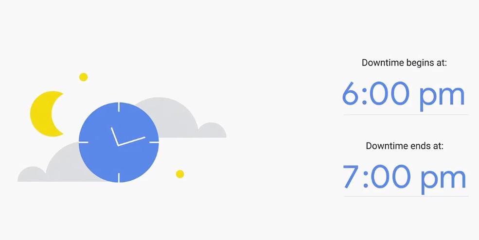 Google Home Hub: descubriendo el valor de la pantalla 40