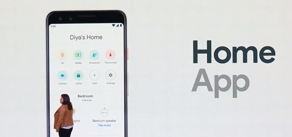 Google Home Hub: descubriendo el valor de la pantalla 54
