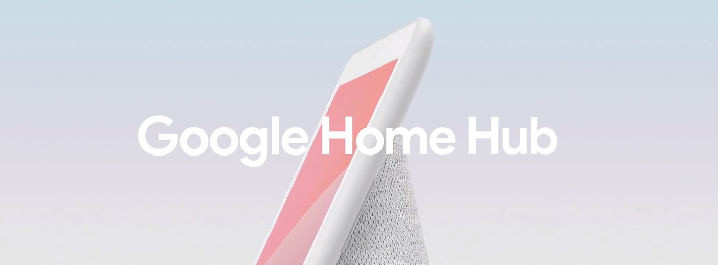 Google Home Hub: descubriendo el valor de la pantalla 36