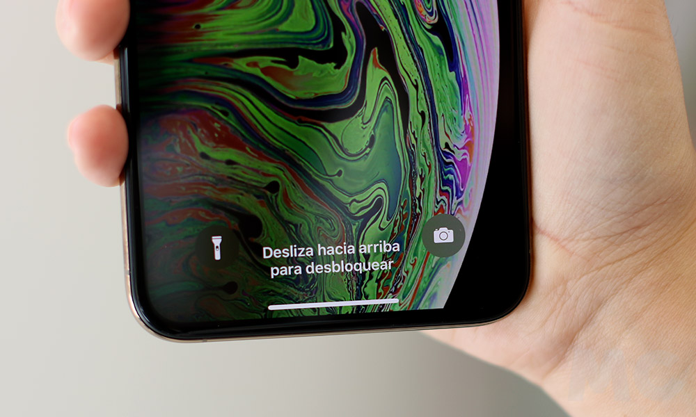 Apple iPhone Xs Max, análisis