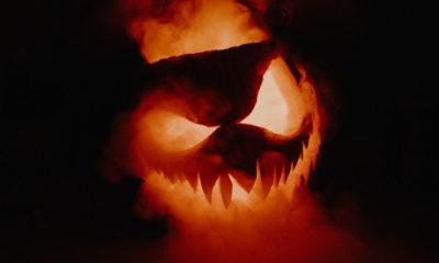 Pasa miedo este Halloween con estas películas en VoD y más 89
