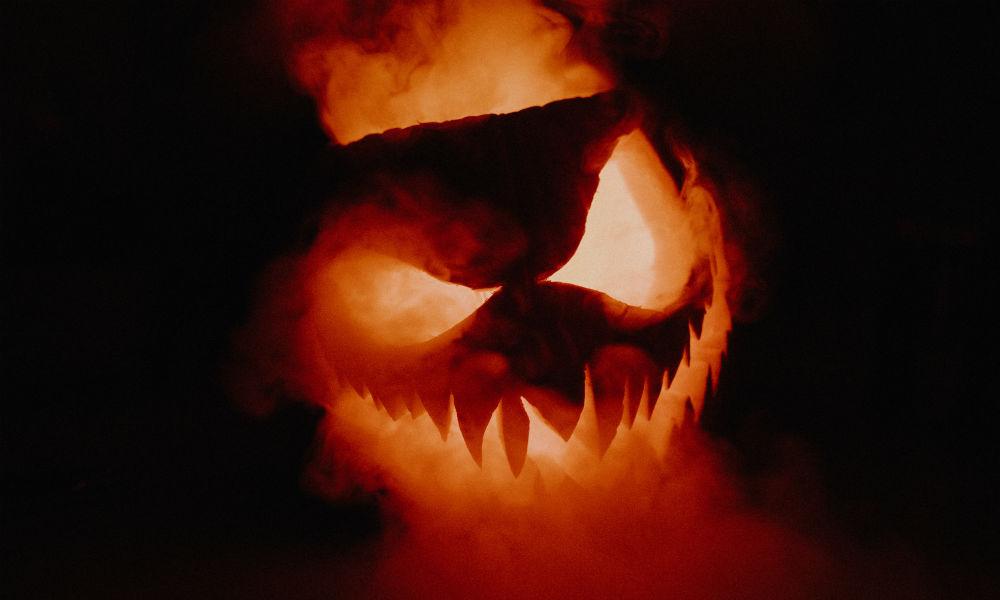 Pasa miedo este Halloween con estas películas en VoD y más 29