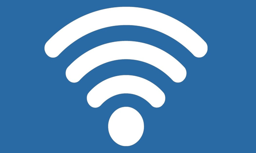 mejorar la conectividad Wi-Fi