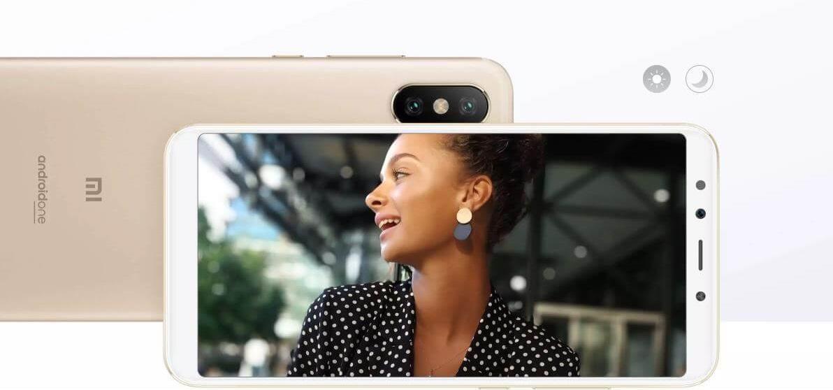 Encuentra un lugar donde puedes reparar tu smartphone Xiaomi al mejor precio y con toda confianza: en Casademi 34