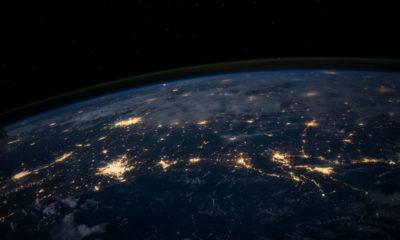 Más de 4.000 millones personas están conectadas a Internet 86