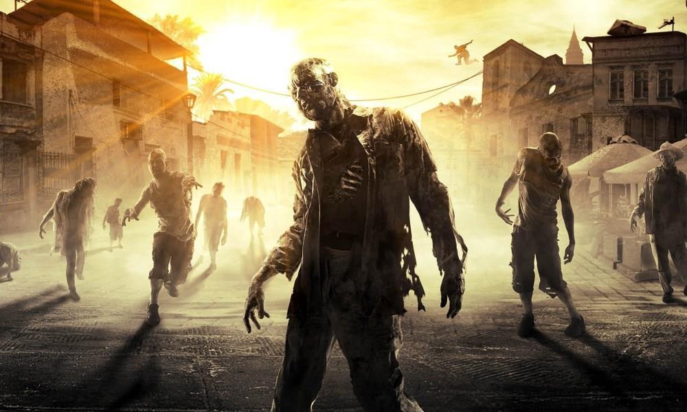 Arrancan las ofertas de Halloween en Steam: del 29 de octubre al 1 de noviembre 30
