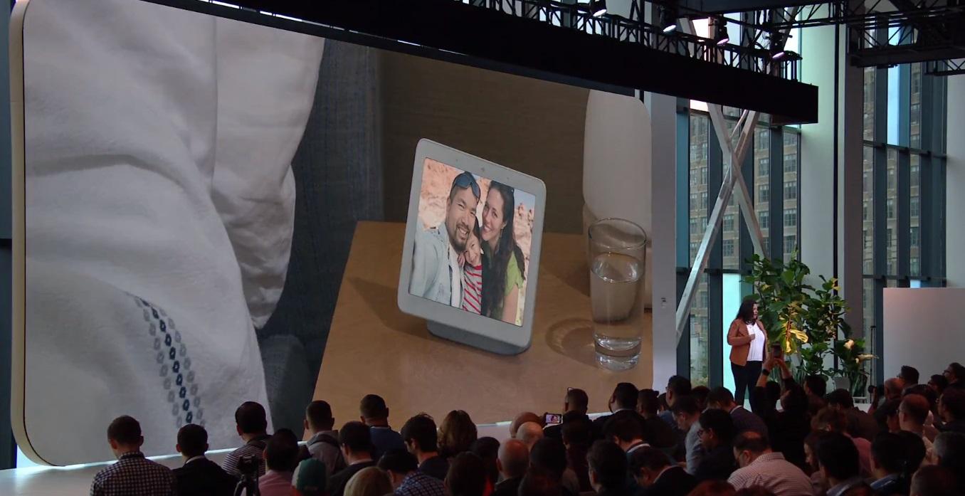 Google Home Hub: descubriendo el valor de la pantalla 46