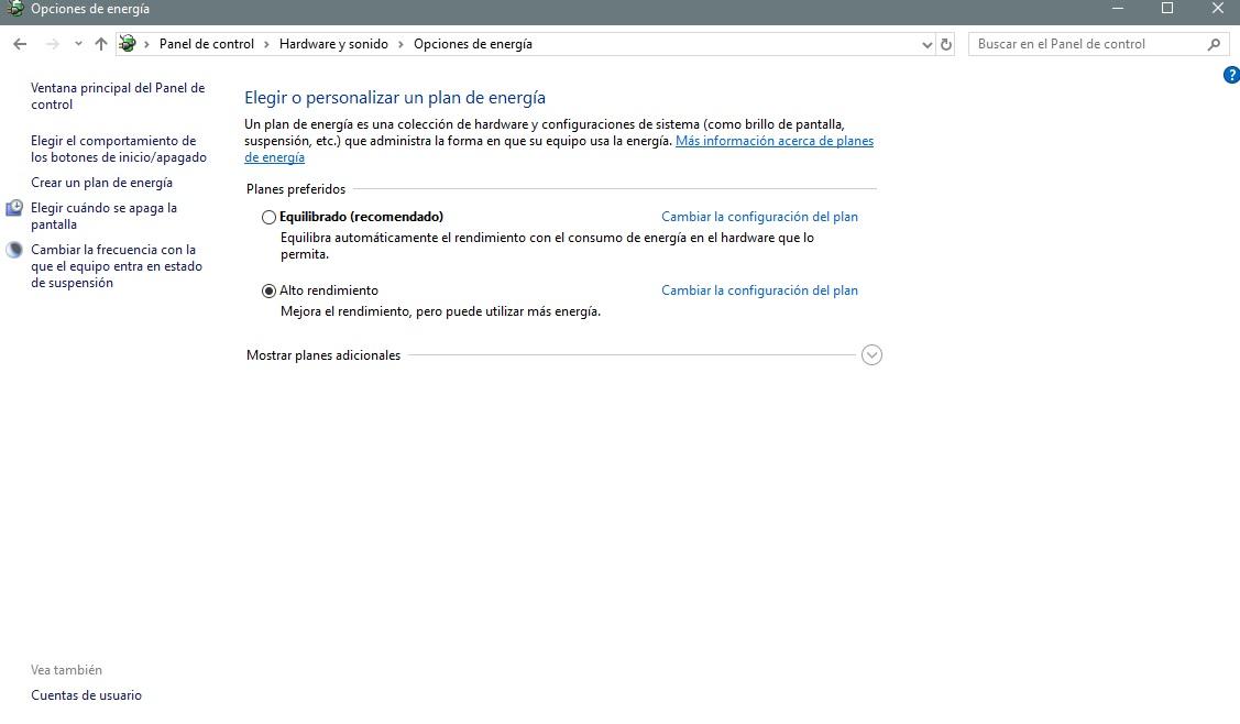 Inicio lento en Windows 10: ¿cómo puedo resolverlo? 43