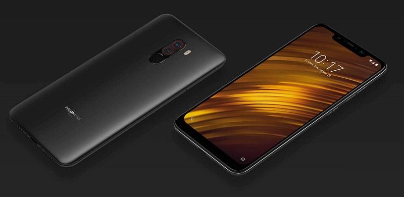 Encuentra un lugar donde puedes reparar tu smartphone Xiaomi al mejor precio y con toda confianza: en Casademi 32