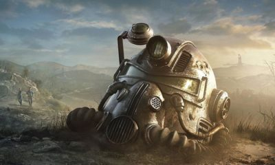 Requisitos de Fallout 76 para PC 37