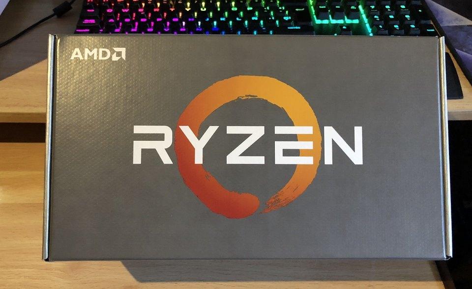 Diez generaciones de procesadores de AMD que hicieron historia 53
