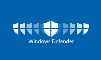 Microsoft implementa un sandbox para Windows Defender 88